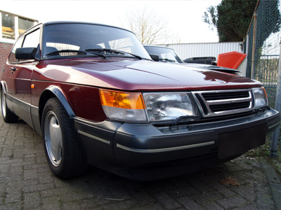 KCP <a href='/fr/portefeuille/article/10-saab-900-classic-3d-325' title='Read more...' class='joodb_titletink'>Saab 900 Classic 3D 325</a>