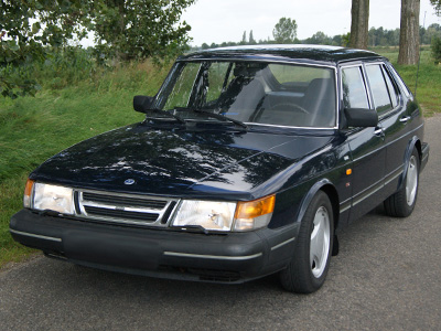 KCP <a href='/fr/portefeuille/article/27-saab-900-classic-5d-turbo' title='Read more...' class='joodb_titletink'>Saab 900 Classic 5D Turbo</a>