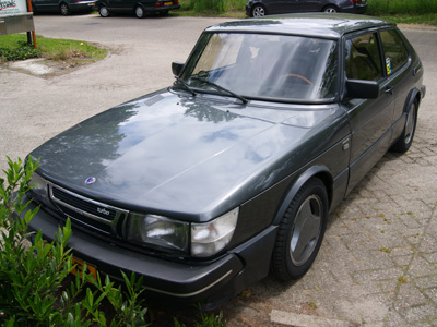 KCP <a href='/en/portfolio/article/28-saab-900-classic-coupa-2-0i-turbo' title='Read more...' class='joodb_titletink'>Saab 900 Classic Coupé 2.0i Turbo</a>