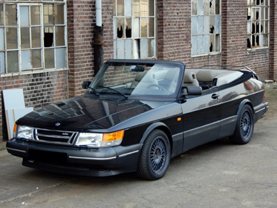 KCP <a href='/fr/portefeuille/article/25-saab-900-classic-cabriolet-2-0t' title='Read more...' class='joodb_titletink'>Saab 900 Classic Cabriolet 2.0T</a>