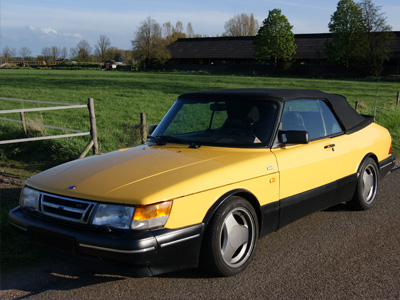 KCP <a href='/fr/portefeuille/article/36-saab-900-classic-cabriolet-2-0t' title='Read more...' class='joodb_titletink'>Saab 900 Classic Cabriolet 2.0T</a>