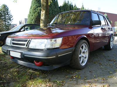 KCP <a href='/fr/portefeuille/article/34-saab-900-classic-5d-2-0i-turbo' title='Read more...' class='joodb_titletink'>Saab 900 Classic 5D 2.0i Turbo</a>