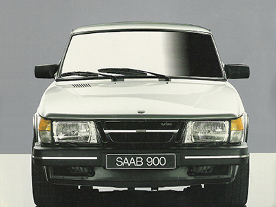 KCP <a href='/en/portfolio/article/158-saab-900-classic-2-0-turbo-silver-arrow' title='Read more...' class='joodb_titletink'>Saab 900 Classic 2.0 Turbo Silver Arrow</a>