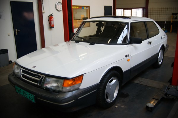 saab_900_classic_gallery_002