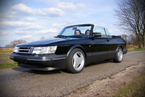 saab_900_classic_gallery_009
