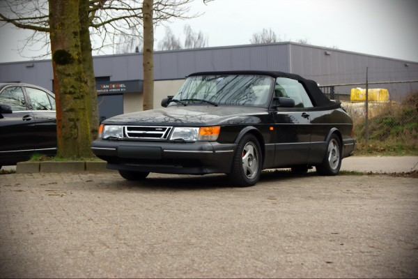 saab_900_classic_gallery_003