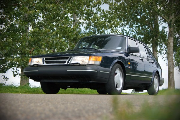 saab_900_classic_gallery_010